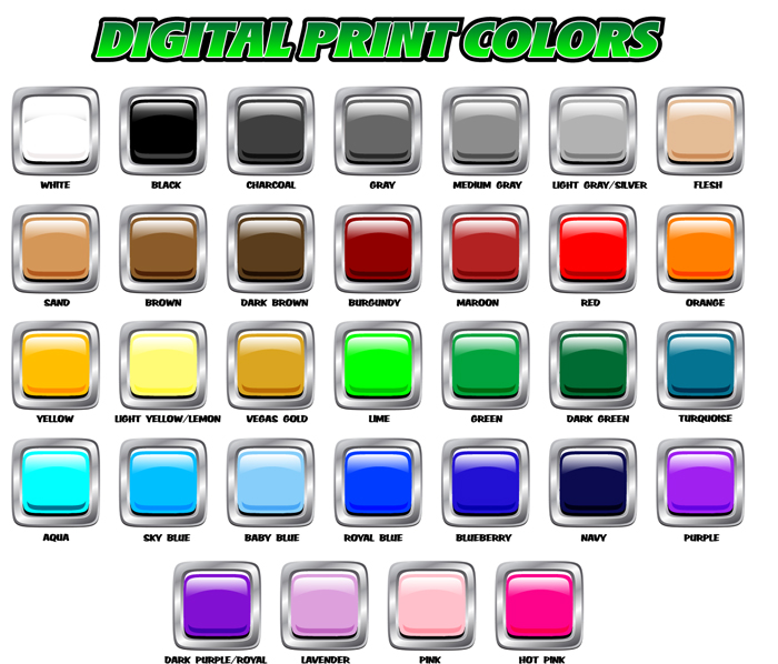 Mood Ring Color Chart For Kids Images Frompo 1