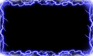 Pin Blue Flame Border Request Psd Detail Pictures on Pinterest